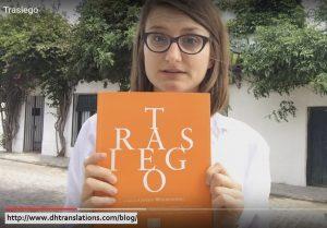 Trasiego-Marta-Stelmaszak